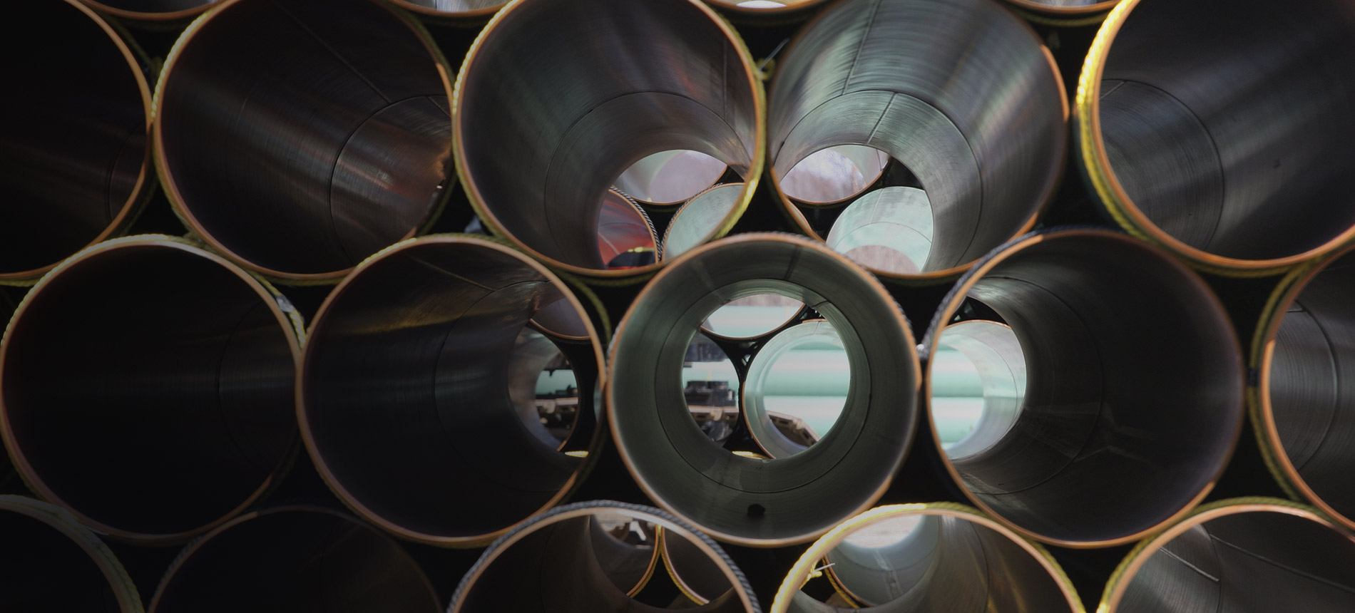 UK gas market